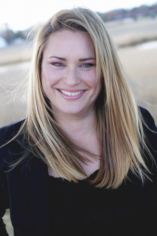 Lisa Lærke Jørgensen Partner TalentPeople A/S
